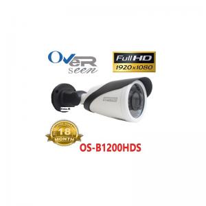 دوربین بالت 2.2 مگاپیکسلی اورسین