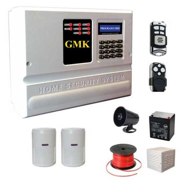 GMK 890