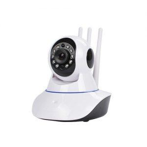 دوربین وایرلس baby cam